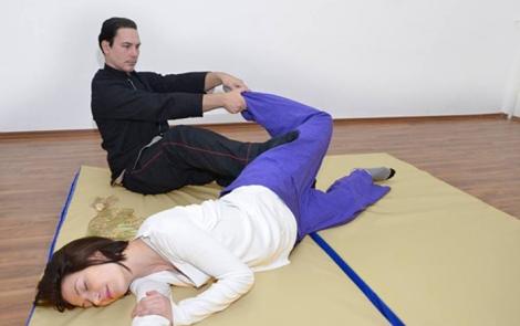 sarcina_masaj_prenatal