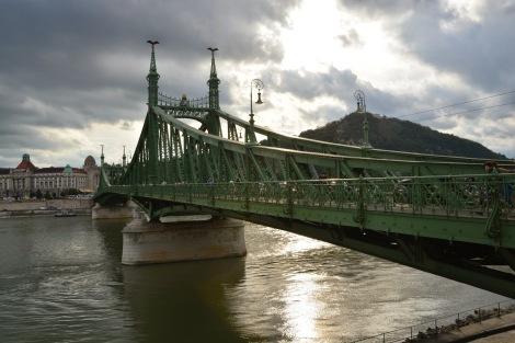 liberty.bridge