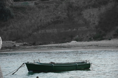 agigea beach