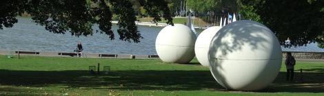 pool balls munster