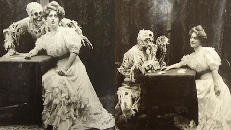 1906 reclama anti-alcool