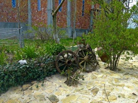 mănăstirea_histria_-_sfântul_ilie_1