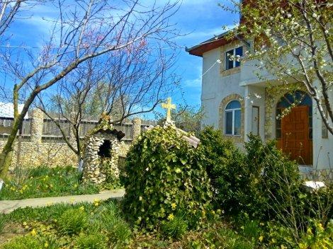 mănăstirea_histria_-_sfântul_ilie_8