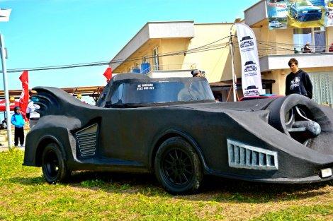 batmobil 3