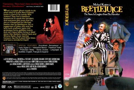 beetlejuice movie