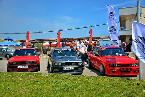 1 mai tuning fest 2015 part two