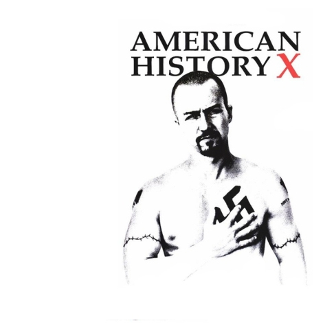 movies_edward_norton_american_history_x_1024x768_wallpaper_Wallpaper_1024x1024_www.wallmay.net
