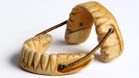 placa dentara sec18