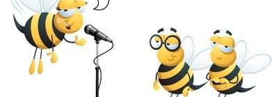 misspelling bee