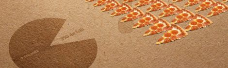 ce nu stiai despre pizza