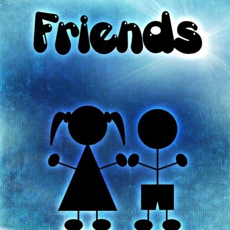 international friendship day 2015