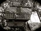 The Haunts of Lake Shawnee Amusement Park Princeton, West Virginia, Visual Paranormal Investigations