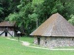 rsz_muzeul_satului_bran_002