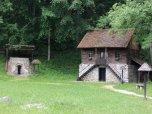 rsz_muzeul_satului_bran_003