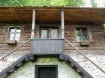 rsz_muzeul_satului_bran_032