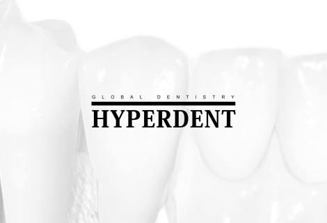 Hyperdent Dr. Petre