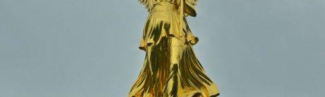 coloana victoriei berlin