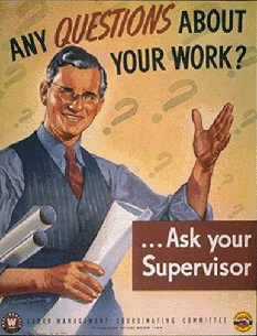 Any_Questions_About_Your_Work_-_poster