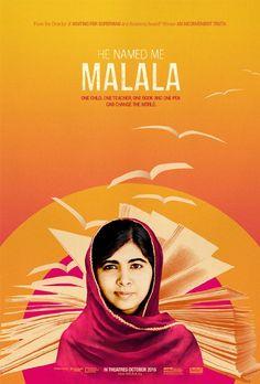 malala movie 2015