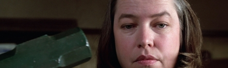 misery 1990 film
