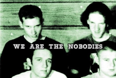 Harris and Dylan Klebold