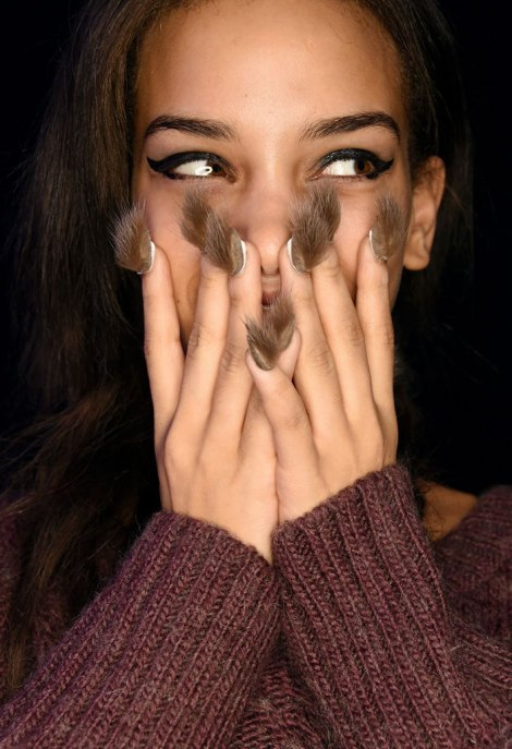 unghii paroase 2