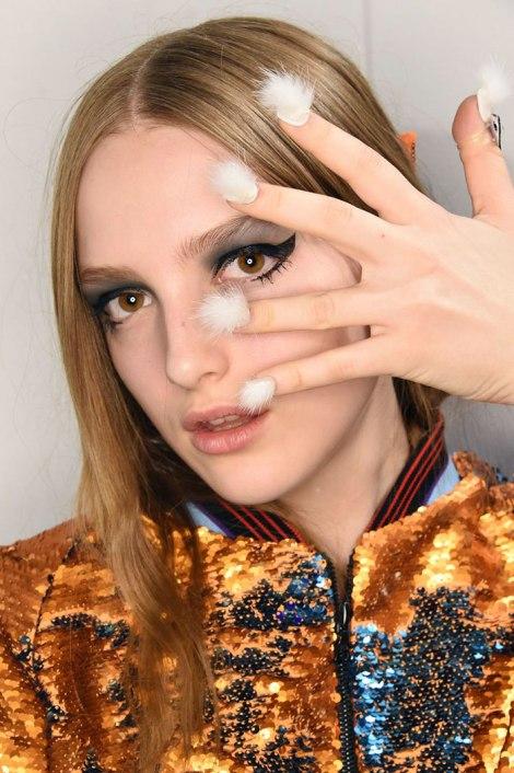 unghii paroase 3