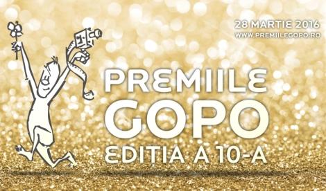 premiile-gopo 2016